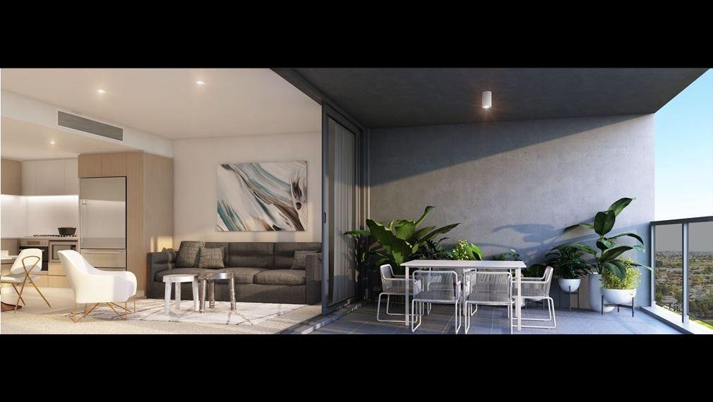 hamilton apartments for rent buy amyl melbourne cbd