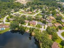 8229 HIDDEN LAKE DR N, JACKSONVILLE, FL 32216