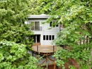 3368 SW FAIRMOUNT BLVD, Portland, OR 97239