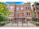 917 West Webster Avenue, Chicago, IL 60614