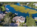 74 Waterway, New Seabury, MA 02649