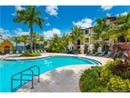 903 NW 97th Ave, Miami, FL 33172