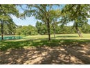 181 Colonial Drive, Mabank, TX 75156