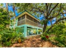 126 Paradise Point Drive, Melbourne Beach, FL 32951