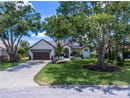 7657 Ponte Verde WAY, NAPLES, FL 34109