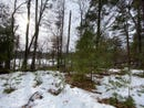 0 Narrows Trail, Minong, WI 54859