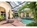 24041 Addison Place CT, BONITA SPRINGS, FL 34134