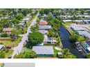 2052 SW 28th Ave, Fort Lauderdale, FL 33312