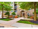 7301 TRAVERTINE DRIVE, BALTIMORE, MD 21209