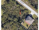 14195 BARBAROSSA LANE, PORT CHARLOTTE, FL 33981