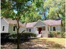 8420 SW 52ND Place, Gainesville, FL 32608