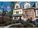 60 ELLSWORTH HEIGHTS ST, SILVER SPRING, MD 20910
