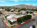 3131 Findley Avenue, El Paso, TX 79905