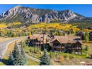 26 Ace Court, Crested Butte, CO 81224