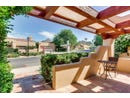 6221 N 29TH Place, Phoenix, AZ 85016