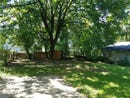 3922 Erie St, Youngstown, OH 44512