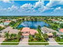 11878 Osprey Point Circle, Wellington, FL 33449
