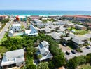 362 S Holiday Road, Miramar Beach, FL 32550
