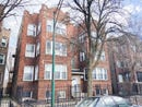 6741 South Ridgeland Avenue, Chicago, IL 60649