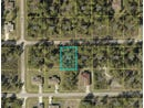 934 BROAD STREET E, LEHIGH ACRES, FL 33974