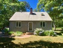 108 Mill Pond Drive, Brewster, MA 02631