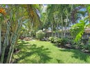1352 Holly Heights Dr, Fort Lauderdale, FL 33304
