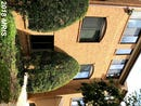 11231 LOCKWOOD DR #7-G, SILVER SPRING, MD 20901