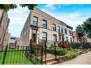 3433 South Giles Avenue, Chicago, IL 60616