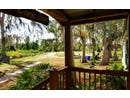 9 WINDY POINT RD, Lake Placid, FL 33852
