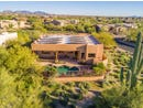 5504 E WOODSTOCK Road, Cave Creek, AZ 85331