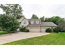 16588 N Thorngate Road, East Lansing, MI 48823