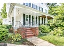 4407 BAYONNE AVE, BALTIMORE, MD 21206