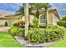 6533 Sun River Road, Boynton Beach, FL 33437