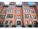 4826 North Hoyne Avenue, Chicago, IL 60625