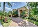 5858 Windsor Terrace, Boca Raton, FL 33496