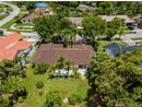9931 SW 115th Ave, Miami, FL 33176