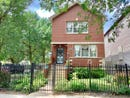 7658 South Greenwood Avenue, Chicago, IL 60619