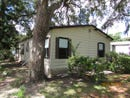 10030 Oak Forest Dr., Riverview, FL 33569