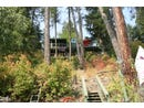 22380 S LAKESHORE DR, Worley, ID 83876