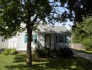 2819 Custer, ROCKFORD, IL 61101