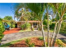 6320 Funston St, Hollywood, FL 33023