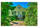 57 Curry Ln, Barnstable, MA 02655