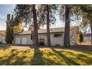 704 E 8TH AVE, Post Falls, ID 83854
