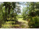 Lot 28 102nd Court, Cedar Key, FL 32625