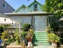 1269 W 36th Street, Los Angeles, CA 90007