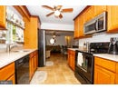1824 WILDWOOD AVE, BALTIMORE, MD 21234