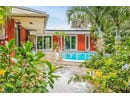 204 SW 19th Ave, Fort Lauderdale, FL 33312