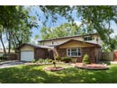 16442 Kenwood Avenue, South Holland, IL 60473