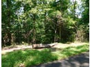2.6A Boyd Lane, Harriman, TN 37748