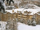 210-Wk 14 Offerson Road, Beaver Creek, CO 81620